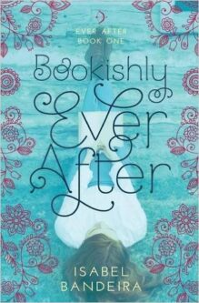 Bookishly Ever After cover